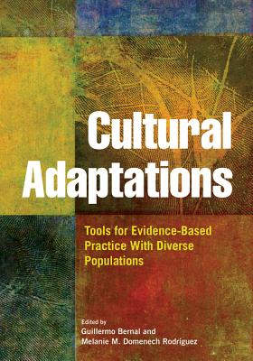 Cultural Adaptations By Bernal, Guillermo (EDT)/ Rodriguez, Melanie M. Domenech (EDT)